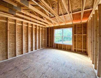 NW-51 Bedroom. 1006 Lisa Lane #51, Easton, PA