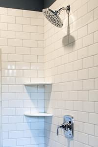 Bellwood Owner's Bath.