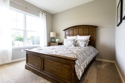 Bellwood Bedroom.