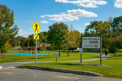 New Homes in Schnecksville, PA