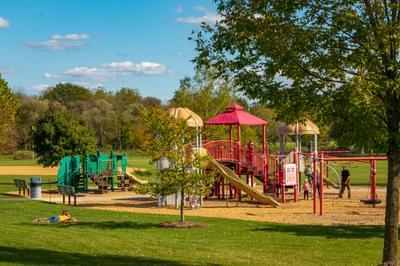 Schnecksville, PA New Homes