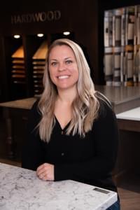 Dana - Warranty Coordinator - Tuskes Homes in Lehigh Valley, PA