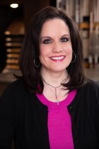 Karen - Secretary - Tuskes Homes in Lehigh Valley, PA
