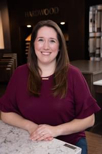 Rachel - New Home Specialist - Tuskes Homes in Lehigh Valley, PA