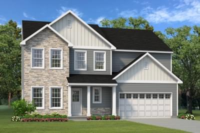 1070 Lisa Lane #93, Easton, PA 18045 Easton -