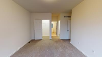 Reserve Inglewood II Owner's Suite. 35 Reserve Drive #26, Drums, PA