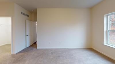 Reserve Inglewood II Bedroom. 35 Reserve Drive #26, Drums, PA