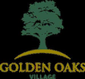 Golden Oaks Village