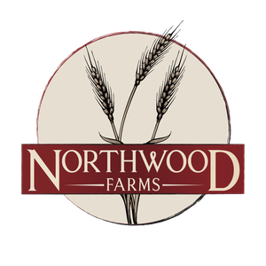 Northwood Farms
