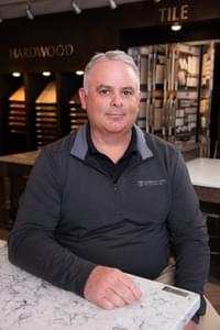 Andy - Director of Construction - Tuskes Homes in Lehigh Valley, PA