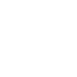 https://www.rheem.com/