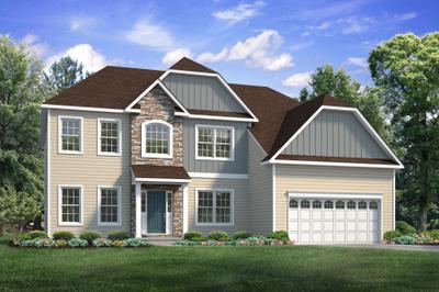 1010 Lisa Lane #50, Easton, PA 18045 Easton -