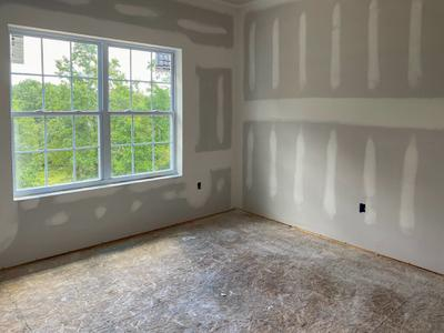 SS-491 Bedroom. 3br New Home in Drums, PA
