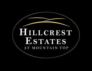 Hillcrest Estates at Mountain Top