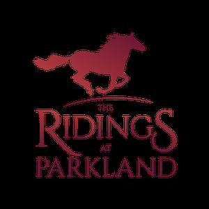 Ridings at Parkland